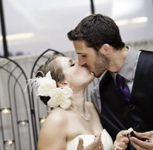 Wedding | Reception | 9.18.2010